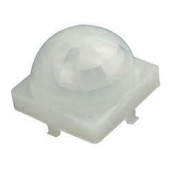 PIR Sensor Frensel Filter