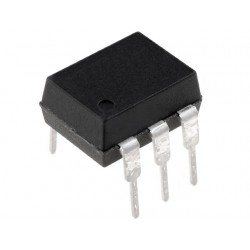 H11A1 Opto-coupler