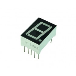 5611BS Common Anode...