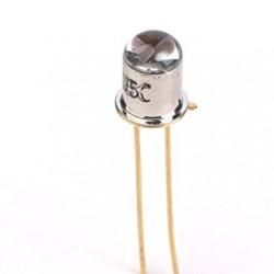 3DU5C Phototransistor