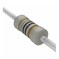 180E Power resistor 3W
