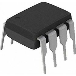 IL300 Linear Opto-coupler