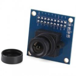 OV2640 2MP Camera Module