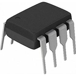 MC33341P Power...