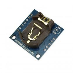 Tiny RTC I2C Module 24C32...
