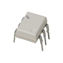 MOC3010 Opto-isolator