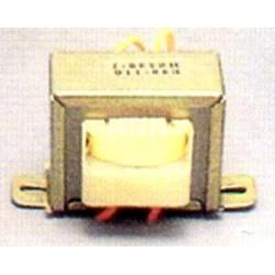 12V Transformer 1.4A