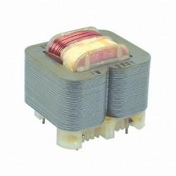 12V Transformer 0.75A