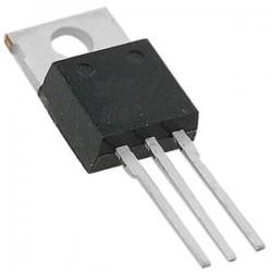 7805 Positive Voltage...