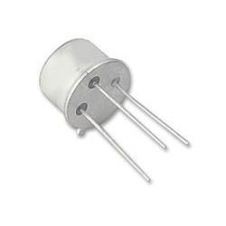 2N3053 Transistor