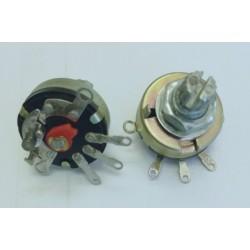 10kΩ Variable resistor