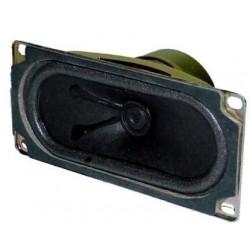 3W Speaker 16Ω