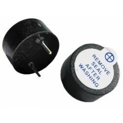 5V Miniature Buzzer
