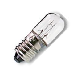 24V Bulb - E10