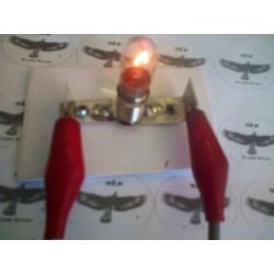 Bulb Stand - E10