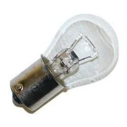 12V Bulb
